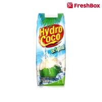 Hydrococo 250 ml