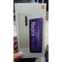 Xiaomi Redmi Note 8 Pro Ram 6 Rom 64Gb Garansi 1th Ds