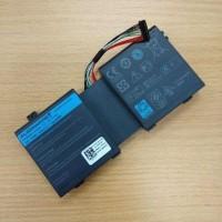 Harga Alienware M18x Katalog.or.id