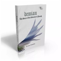 Demian The Story of Emil Sinclair's Youth