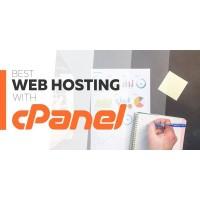 Termurah Web Hosting Unlimited 1GB SSD ( Sewa Bulanan )