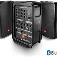 Speaker JBL EON 208P Original