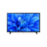 TV LG LED 32LM55 NEW ORIGINAL SEGEL