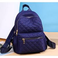 Tas Ransel Batam - Tas Ransel Wanita / Backpack Cewek Impor Ori C1159