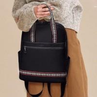 Tas Ransel Batam - Tas Ransel Wanita Fashion Impor korea ORi CZ0220