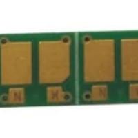 Chip 254A Hp CF500A CF501A CF502A CF503A