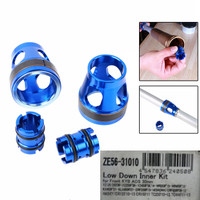 Low Down Inner Kit merk ZETA ZE56-31010