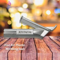 Jual Yaleღ Welding Mouth Speed Weld Tip Welder Nozzle For Pvc Plastic Hot Jakarta Barat Strom Bay Tokopedia