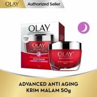 Katalog Olay Night Cream Katalog.or.id