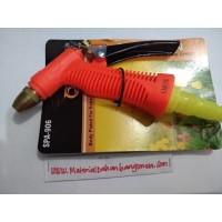 Harga Aldo Jakarta Katalog.or.id