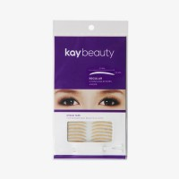 Kay Beauty Regular Nude Eyelid Tape thumbnail