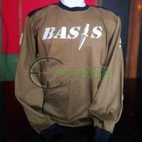 Kaos Basis Shooting Club