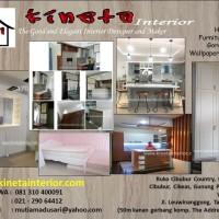 kitchen set furniture apartmen rumah dll