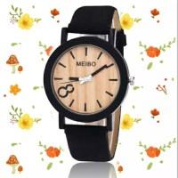 jam tangan wanita keyeen
