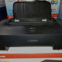 Printer canon ip 2770 original