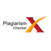Plagiarism Checker X Bussiness Edition - Software Original
