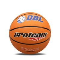 Proteam Basket Rubber Royale Size 5