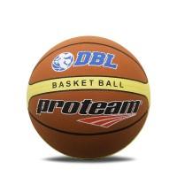 Proteam Basket Rubber SA-5 Cokelat