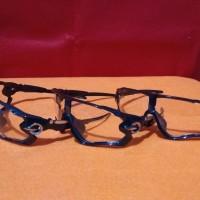 Kacamata bersepeda atau Kacamata Gowes atau Kacamata Outdoor
