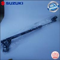 Balancer Back Door LH / kiri Estilo Original Suzuki Genuine Parts