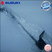 Balancer back door RH / Kanan Estilo Original Suzuki Genuine Parts