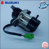 Pump Assy Fuel, pompa bensin Carry 1000 Original Suzuki Genuine Parts
