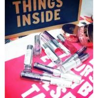 Info Lip Tint Body Shop Katalog.or.id
