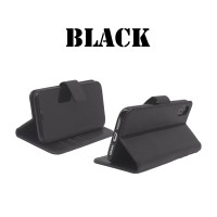 Oppo F11 Bluemoon Flip Cover Wallet Case