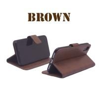 Oppo Realme 5 Bluemoon Flip Cover Wallet Case