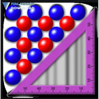 Software Crystal Diffract - Standard Group License (10 Pengguna)
