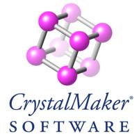 Software Crystal Maker - Standard Group License (10 Pengguna)