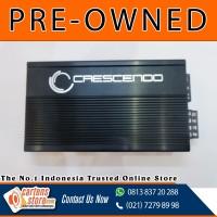 Crescendo Evolution 1A4 (Pre Owned)