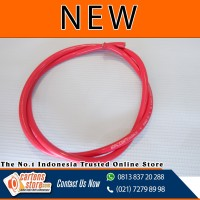 Cable Power Flux FPC 8 AWG 0,5 Meter ( New )