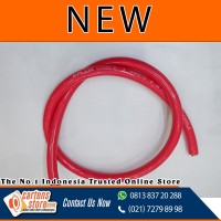 Cable Power Flux FPC 0 AWG 0,5 Meter ( New )
