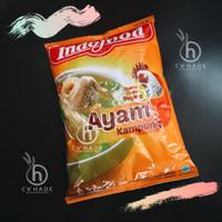 indofood Ayam Kampung 1kg