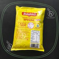 Indofood Sapi 1 kg