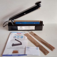 Alat Segel Plastik Joyko Impulse Sealer 20 Cm IS-915