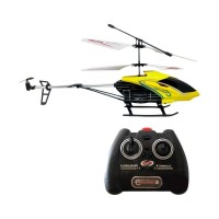 RC Helicopter G500 3.5 CHANNEL RC HELI g 500