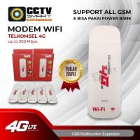 Modem USB 4G All GSM Operator Unlocked