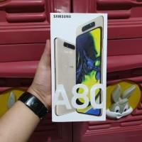 Info Samsung Galaxy Note 10 E Katalog.or.id