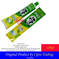 Toothpaste ( Odol ) - Darlie - Double action 120g