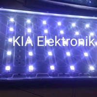 Info Tv Led 42 Inch Polytron Katalog.or.id