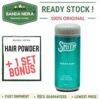 Smith Ocean Dust Hair Styling Powder