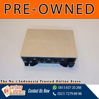 Processor Mosconi 6 - 8 (Pre Owned)