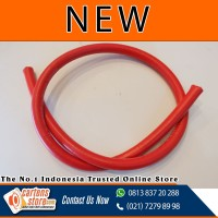 Cable Power Harmony Harmonic Interlude 4 AWG 0,5 Meter ( New )