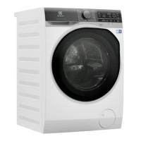 Electrolux Mesin Cuci EWF 1141 Garansi Resmi