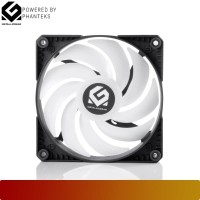 Metallic Gear - Skiron RGB 140mm Fan