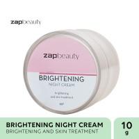 Info Cream Zap Katalog.or.id