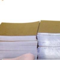 buku nota, bon, kwitansi