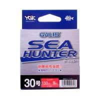 tali pancing kevlar YGK Sea Hunter size 30 -150lb IndonesiaMemancing